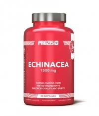 PROZIS FOODS Echinacea 1500mg / 90 Caps.