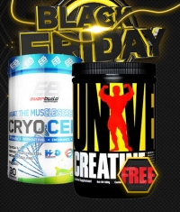 PROMO STACK BLACK FRIDAY SPECIALS 1+1 FREE STACK 5