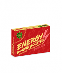 CVETITA HERBAL Energy Immuno Booster