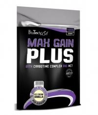 BIOTECH USA Max Gain Plus