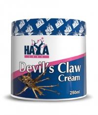 HAYA LABS Devil's Claw Cream 250ml.