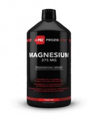 PROZIS Magnesium 375mg / 1000ml