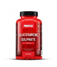 PROZIS Glucosamine 1500mg / 60 Tabs.