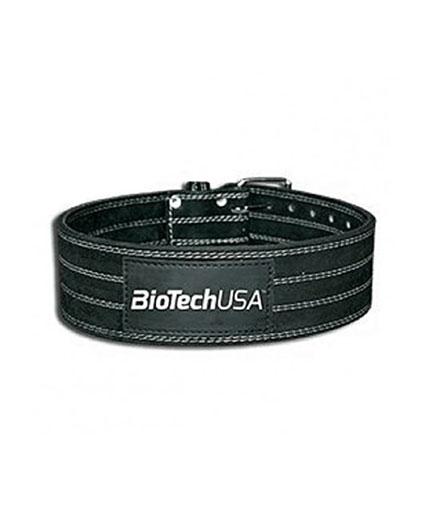 biotech-usa Power Belt