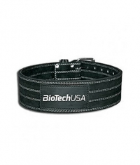 BIOTECH USA Power Belt