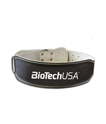 BIOTECH USA Bodybuilding Belt Austin 1