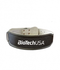 BIOTECH USA Bodybuilding Belt Austin 1