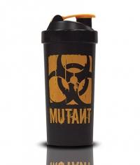MUTANT Shaker / 900ml.