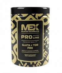 MEX Gluta-Max 500g.