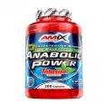 AMIX Anabolic Power 200 Caps.