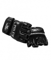 PULEV SPORT MMA Gloves