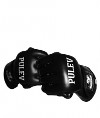 PULEV SPORT MMA Women Gloves