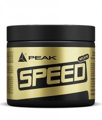 PEAK Speed 120 Caps.