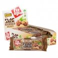 FIT SPO Flap Jack / 12x90g.