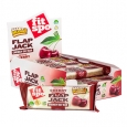 FIT SPO Flap Jack / 12x100g