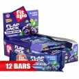 FIT SPO Flap Jack NO SUGAR / 12x90gr.