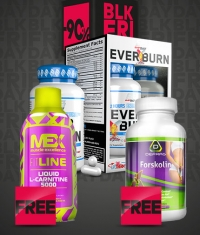 PROMO STACK EASTER 1+2 FREE STACK 2