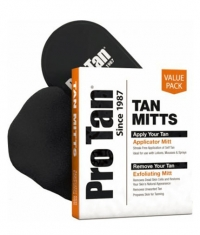 PROTAN Tan Mitts - Pack