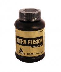 PEAK Hepa Fusion 90 Caps.