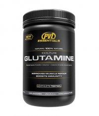 PVL Glutamine