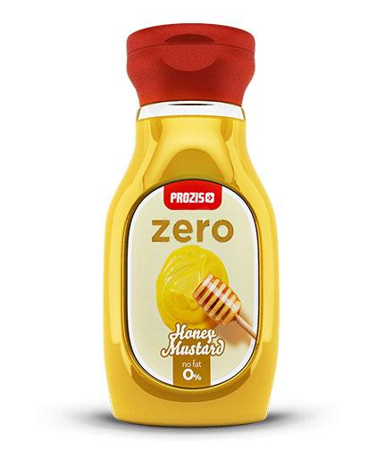 PROZIS Zero Honey Mustard