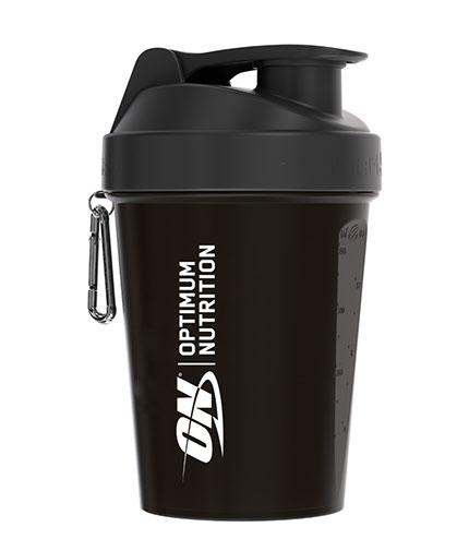 optimum-nutrition Smart Shaker 600ml