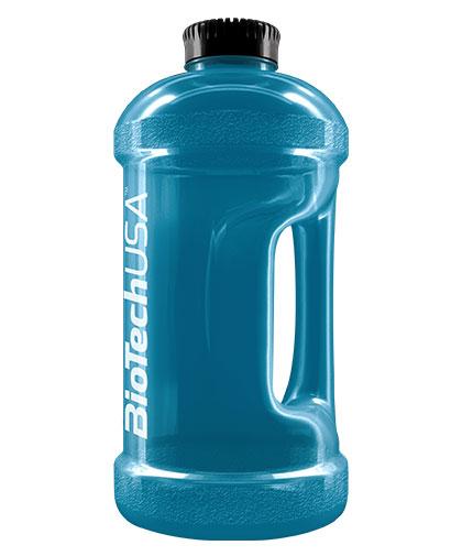 biotech-usa GALLON 2.2 L / Shocking Blue