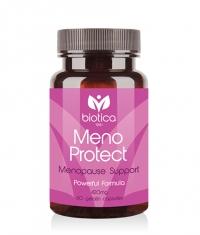 BIOTICA Menoprotect 420mg / 60 Caps.
