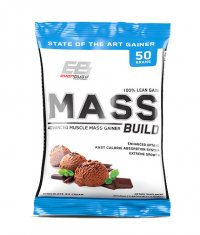 EVERBUILD Mass Build / Sachet
