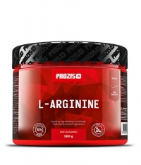 PROZIS L-Arginine Powder