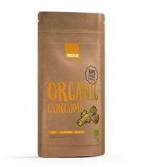 PROZIS Organic Curcuma (Turmeric Root) Powder