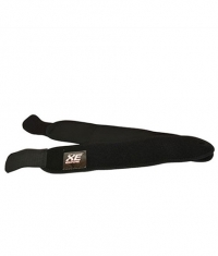 BSN NO-Xplode Wrist Wraps