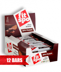 FIT SPO Slim /12x50g./