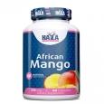 HAYA LABS African Mango 350mg / 60 Caps.
