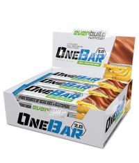 EVERBUILD One Bar 2.0 / Box