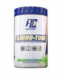 RONNIE COLEMAN Signature Series Amino Tone 30 Serv.