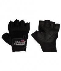 SCHIEK 715 Premium Lifting Gloves