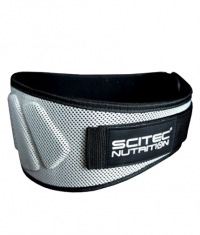 SCITEC Belt Extra Support