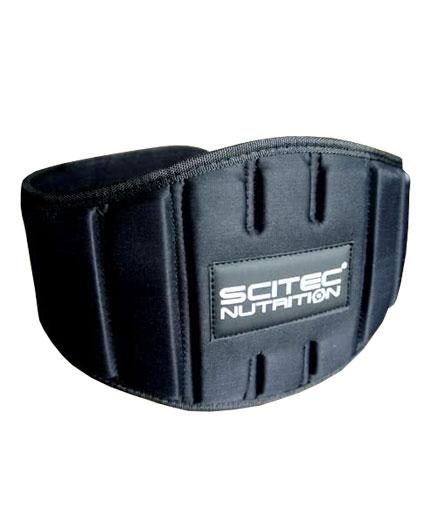 SCITEC Fitness Belt