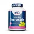 HAYA LABS Tribulus Terrestris 1000 mg. / 100 Tabs.