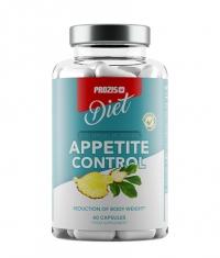 PROZIS Appetite Control / 60 Caps