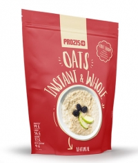 PROZIS Instant Whole Oats Powder