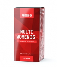 PROZIS Multi Women 35+