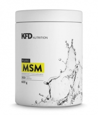 KFD Pure MSM