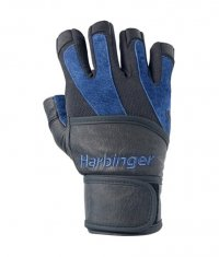 HARBINGER BioFlex WristWrap