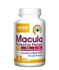 Jarrow Formulas Macula Protective Factors / 30 Softg