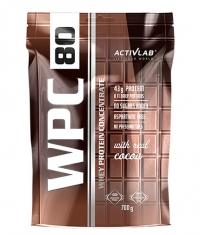 ACTIVLAB WPC 80