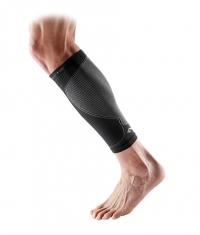 MCDAVID ACTIVE Multisports Calf Sleeves / pair / 8836