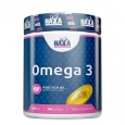 HAYA LABS Omega 3 1000mg. / 200 Softgels