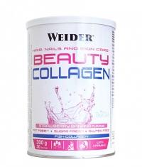 WEIDER Beauty Collagen